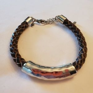 Premier Designs Organic Bracelet